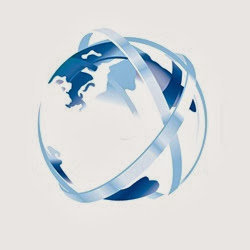 Global Language Translation Services cover