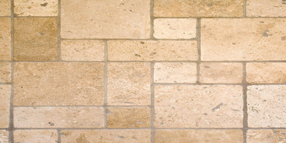 P & C Hardwood Flooring Inc. cover