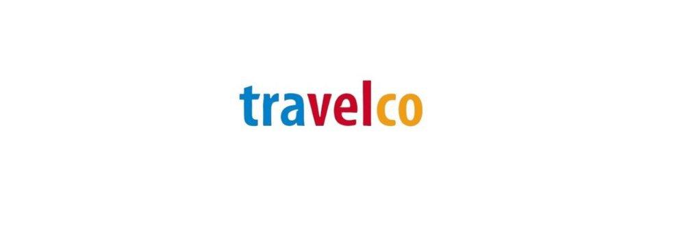 Travelco Holidays cover