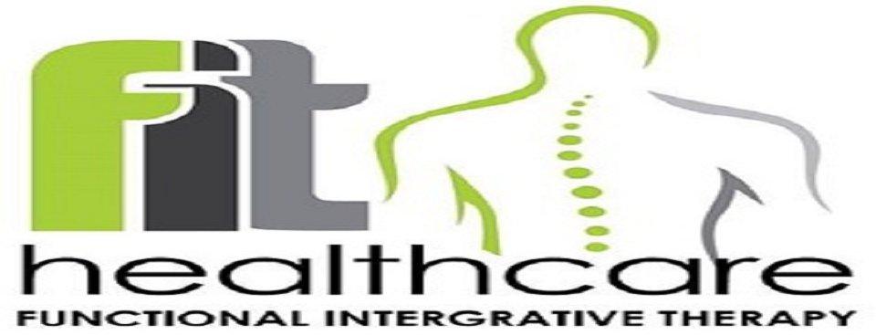 F.I.T. Healthcare cover