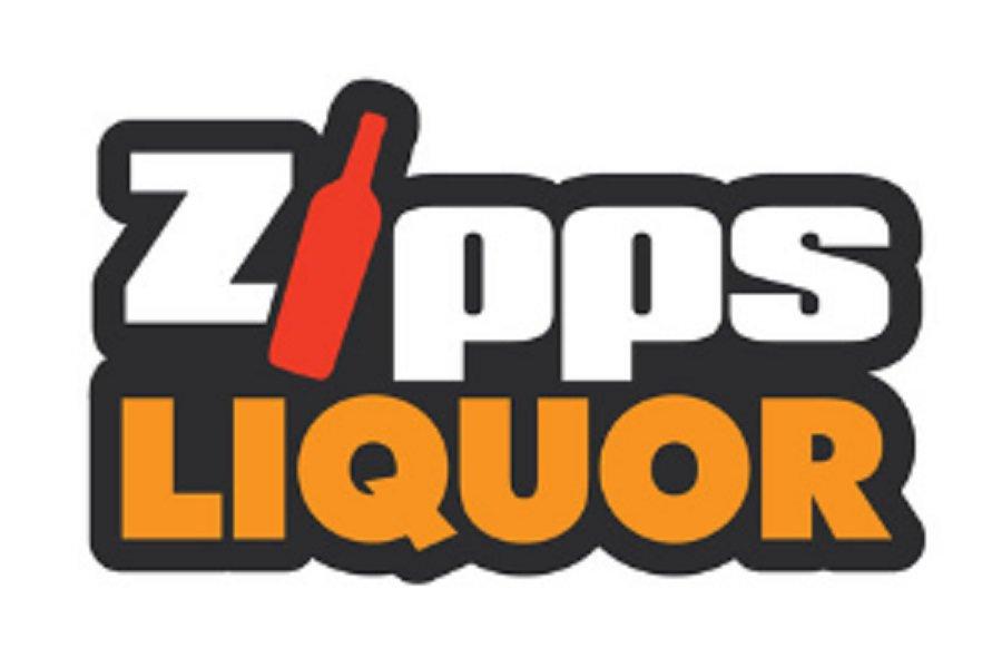 Zipps Liquor cover