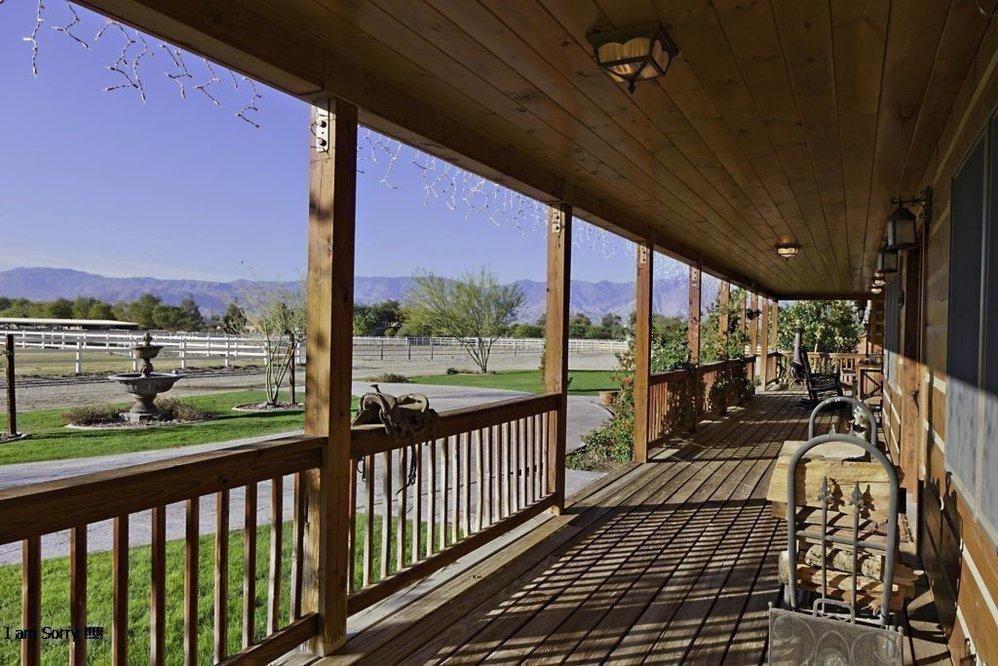 Binghamton Valley Decks & Patios cover