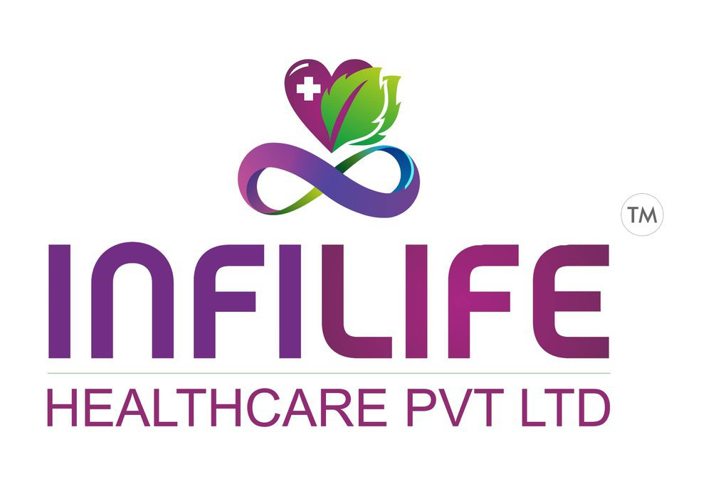 Infilife Healthcare Pvt Ltd cover