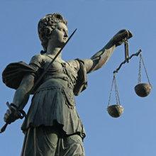 Oropeza Law Firm, PLLC cover