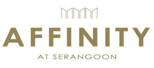 Affinity Serangoon Condominium cover