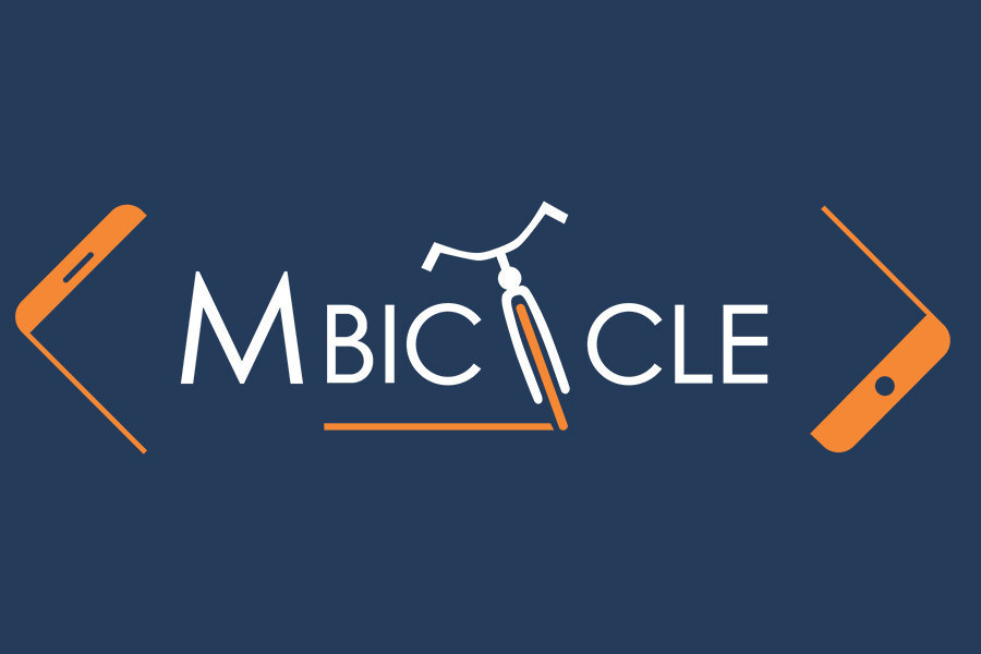 MBicycle cover