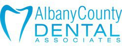 Dental Implants Albany cover