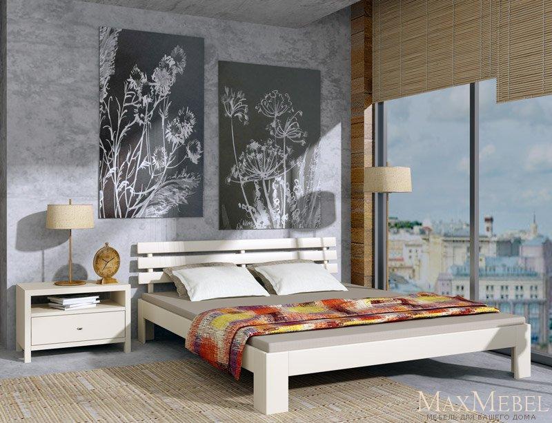 MaxMebel, магазин мебели cover
