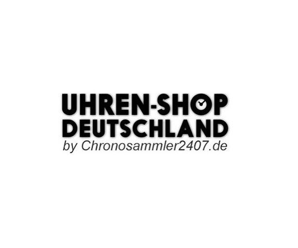Uhren-Shop-Deutschland cover