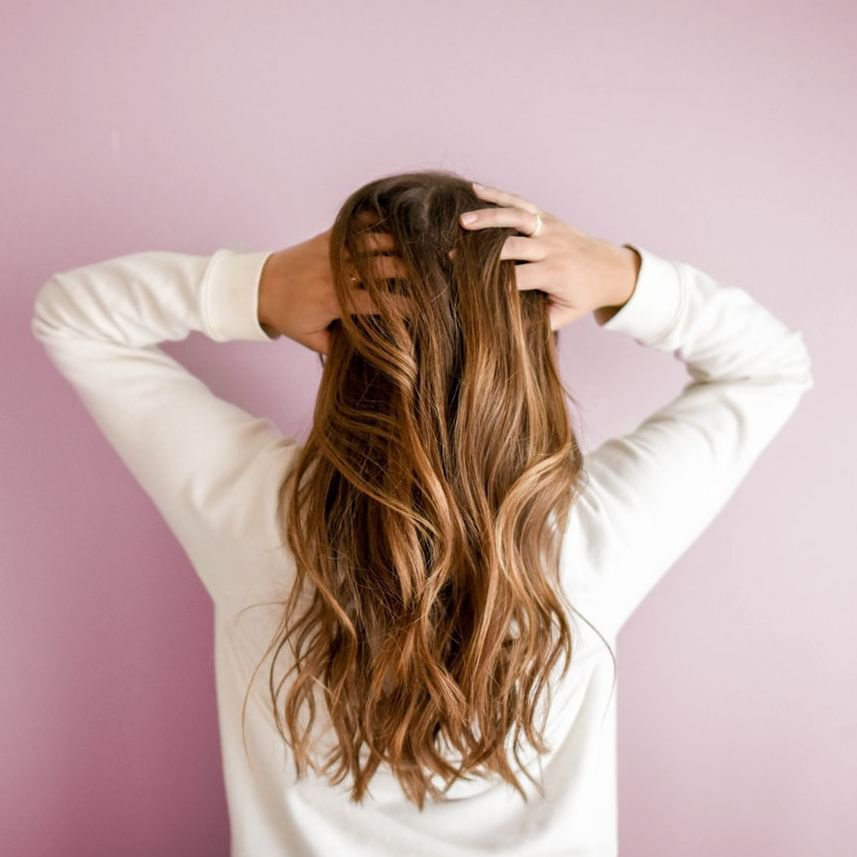 Hair Salon Marketplace cover