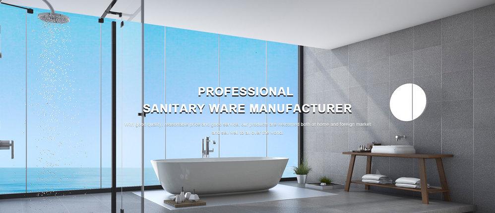 Yuyao Jitai Tube Sanitary Ware Co., Ltd cover