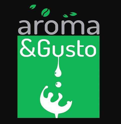 AROMA & GUSTO S.R.L.S. cover
