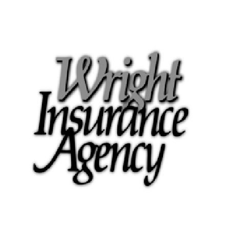 Wright Insurance Agency Inc. cover