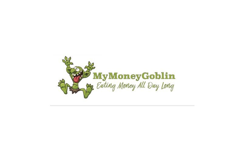 MyMoneyGoblin LLC cover