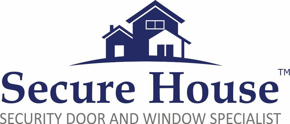 Secure House cover