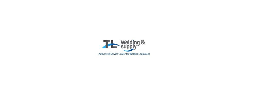 TL Welding & Supply cover