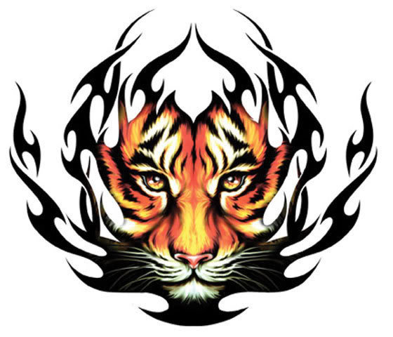 Master's Method Tattoo & Body Piercing cover