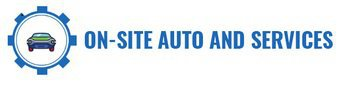 On-Site Auto and Services cover