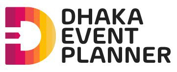 Dhaka Event Manager cover