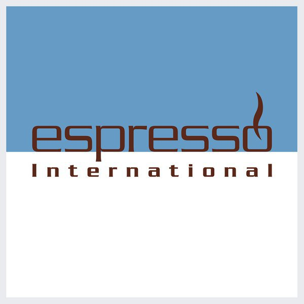 Espresso International cover