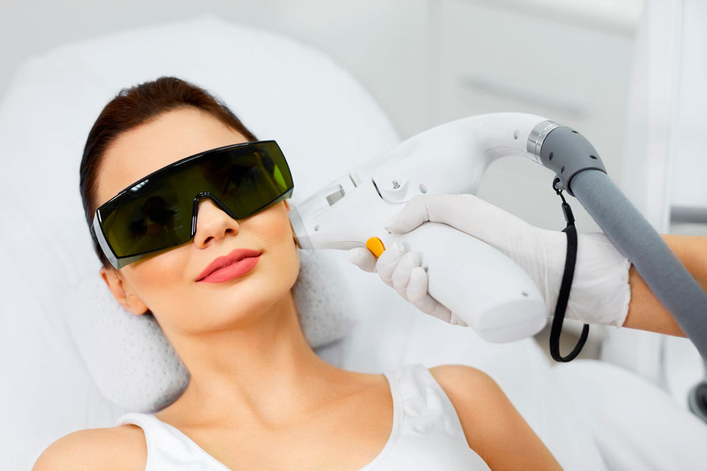 dr ralami hair removal clinic cover