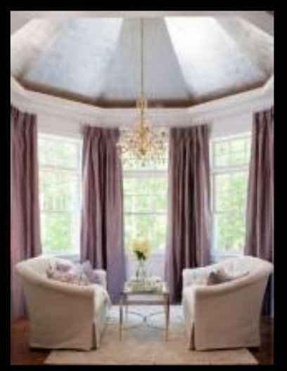 T.X. Window Fashions cover