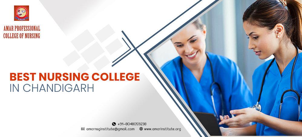 Amar institute cover