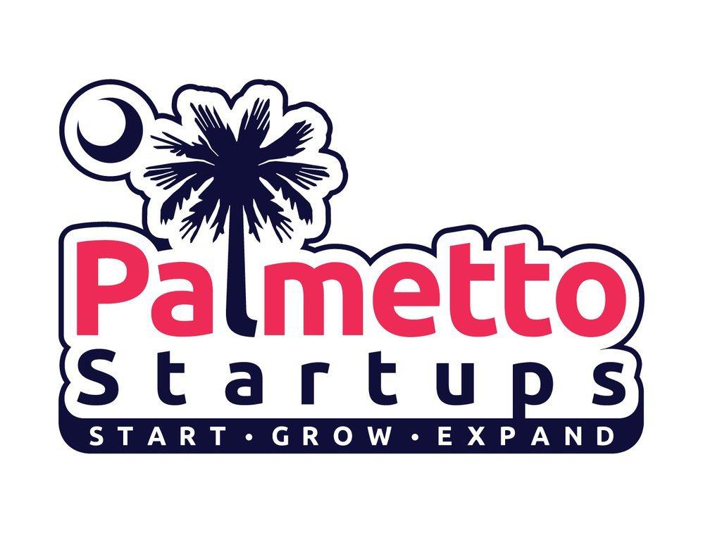 Palmetto Startups cover