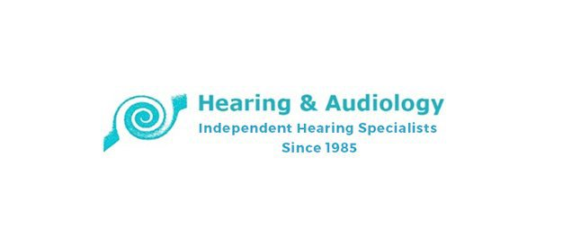 Hearing and Audiology cover