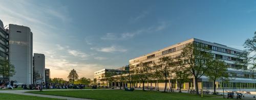 BfK - MPU Bielefeld - Beratung und Vorbereitung cover