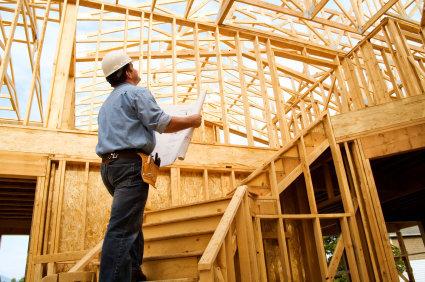 Built-Well Contractors Inc cover