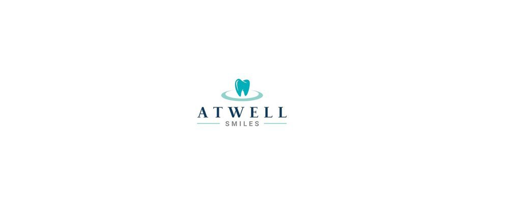 Atwell Smiles cover