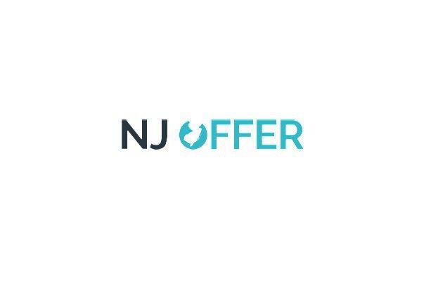 NJ Offer cover