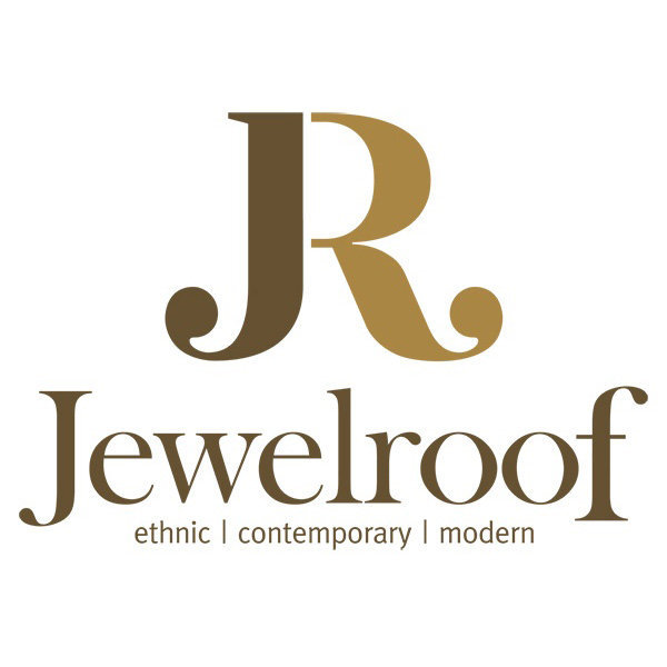 Jewelroof cover