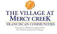 Village at Mercy Creek cover