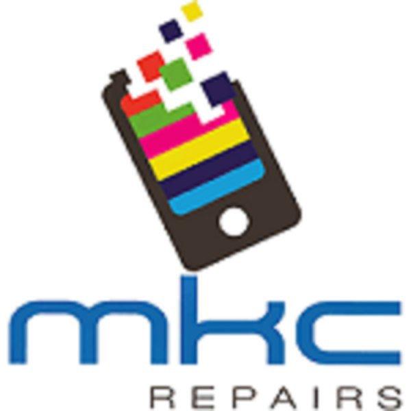 MKC iPhone & iPad Repairs Galleria Plaza cover
