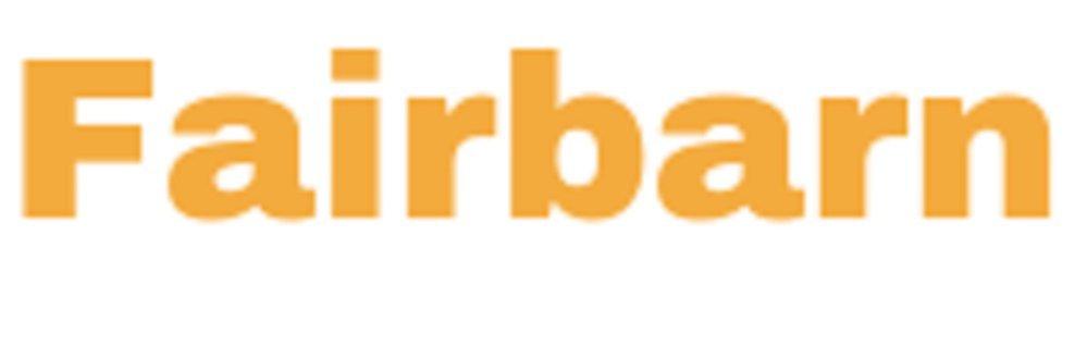 Fairbarn Electric Inc. cover