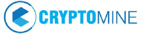 Cryptomine cover