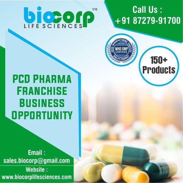 BiocorpLifeSciences cover