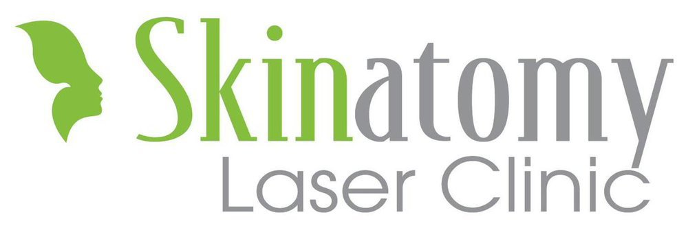 Skinatomy Laser Clinic cover