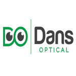 Dan's Optical cover