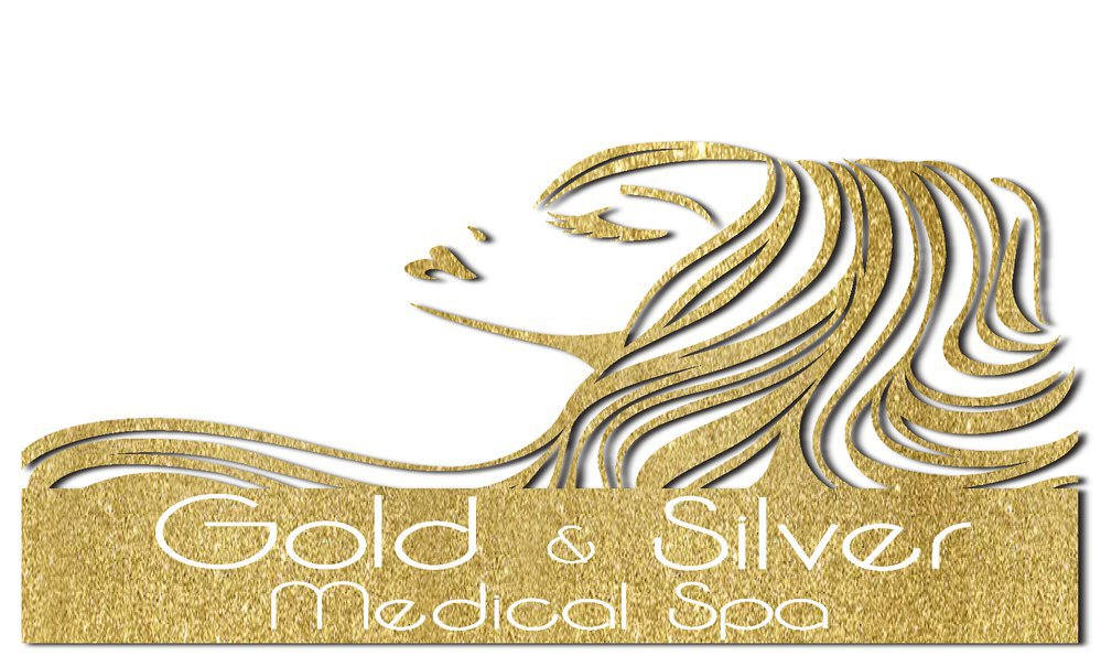 Gold & Silver Medical Spa  cover