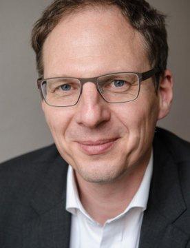 Rechtsanwalt Ljoscha Reister cover