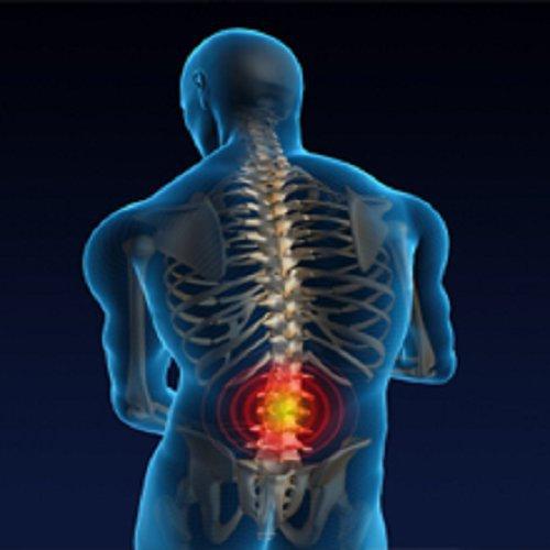 Vigo Chiropractic LLC cover