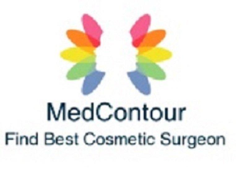 MedContour cover