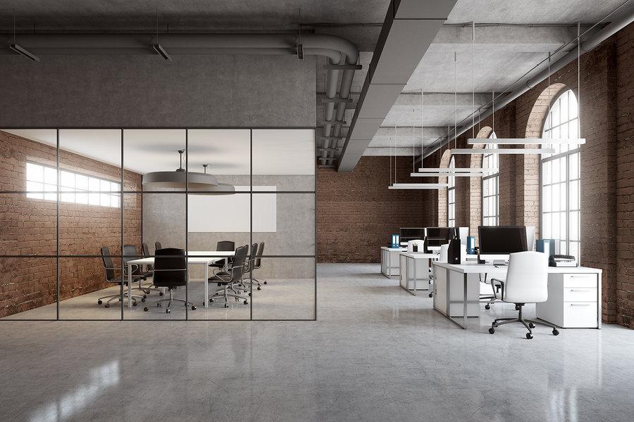 Epoxy Flooring Expert Atlanta cover