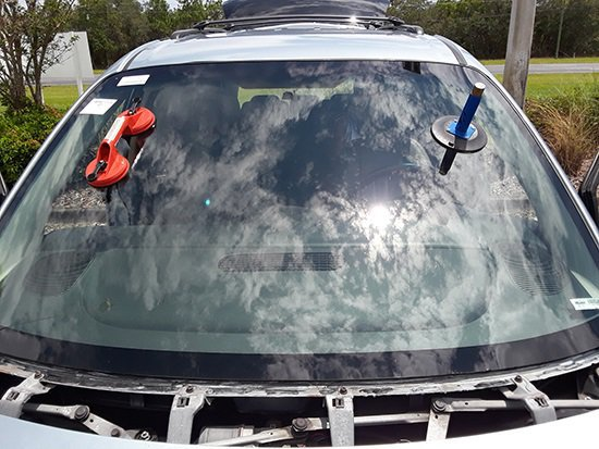 Windshield Specialists cover