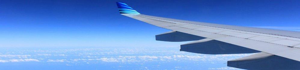 Aerospace Aviation 360 cover