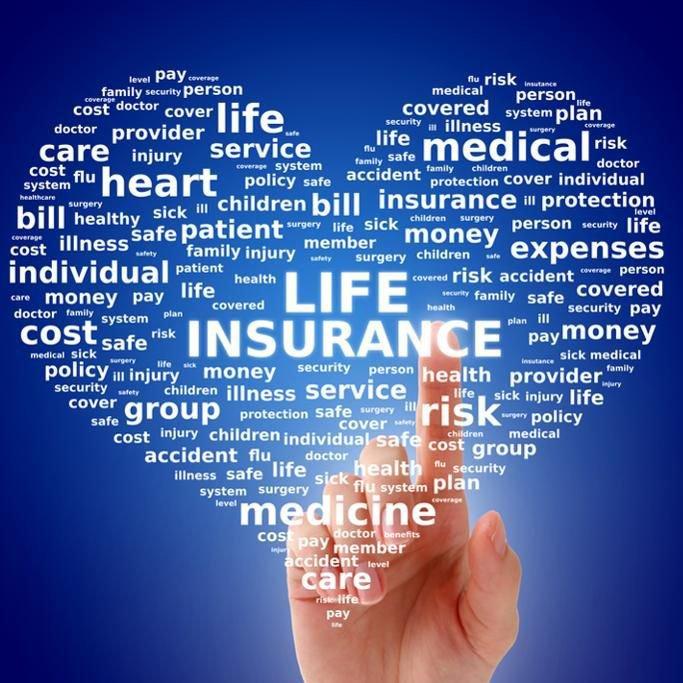 Becky Stevenson - State Farm Insurance Agent cover
