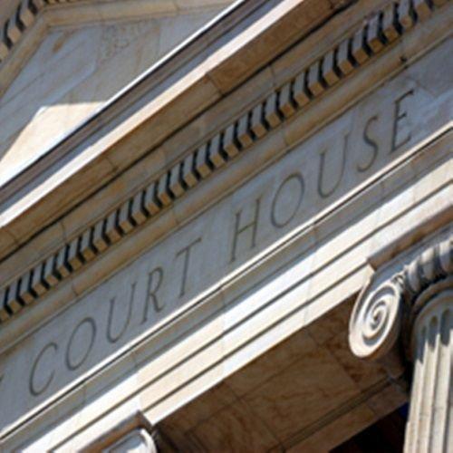 Law Offices Of Arthur R Braitman, PLLC cover